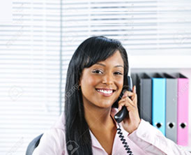 call 08056436839 for PBX and IP telephone systems installation and price of Panasonic phones in Nigeria.