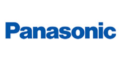 panasonic telephone systems dealers in Nigeria