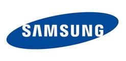 Samsung Officserv pbx dealers in Nigeria